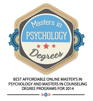 Counseling Psychology best majors for the future