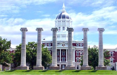 The-University-of-Missouri