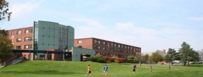 universityofvermont